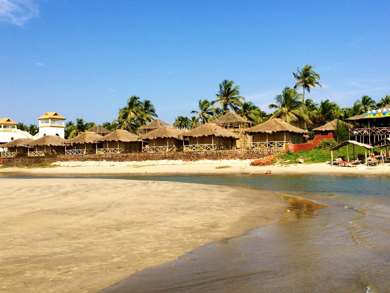 Пляж Мандрем: лучшие советы перед посещением - TripAdvisor 53
