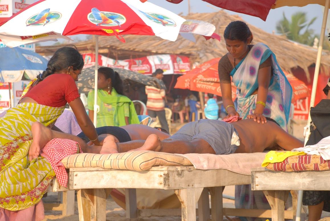 seks-turizm-v-indii